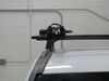 TH598004 - Clamp On - Quick,Track Mount - Quick Thule Frame Mount
