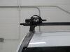 0  roof bike racks thule 5mm fork 9mm 15mm thru-axle 20mm aero bars factory round square elliptical manufacturer