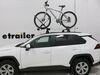 Thule Wheel Mount - TH599000 on 2019 Toyota RAV4