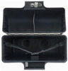 Fishing Rod Holders TH59YV - 6 Rods - Thule