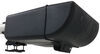 Thule Vehicle Rod Carriers - TH59YV