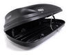Roof Box TH614 - Medium Capacity - Thule