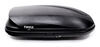 Thule Passenger Side Access Roof Box - TH614