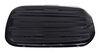 Roof Box TH614 - Medium Length - Thule