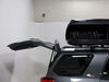 Thule Passenger Side Access Roof Box - TH615
