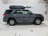 Thule Roof Box - TH615