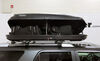 Roof Box TH615 - Black - Thule