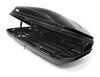 Thule Aero Bars,Factory Bars,Square Bars,Round Bars,Elliptical Bars Roof Box - TH615
