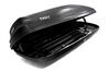 Thule Black Roof Box - TH615