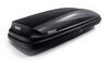 TH615 - Large Capacity Thule Roof Box