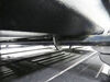 Thule Motion XT Alpine Rooftop Cargo Box - 16 cu ft - Black Glossy Black TH629506