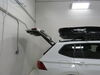 Thule Roof Box - TH629706 on 2019 Volkswagen Tiguan