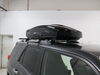Thule Large Capacity Roof Box - TH629706