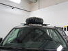 Thule Roof Box - TH629706