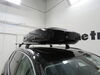 Roof Box TH629806 - Dual Side Access - Thule
