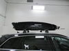 Roof Box TH629806 - Long Length - Thule