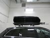 Thule Long Length Roof Box - TH629806