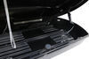 Roof Box TH629806 - Black - Thule