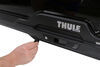 TH629806 - Aero Bars,Elliptical Bars,Factory Bars,Round Bars,Square Bars Thule Roof Box