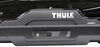 Thule Motion XT Rooftop Cargo Box - 22 cu ft - Black Glossy Extra Large Capacity TH629906