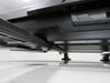 Thule Silver Roof Box - TH629907