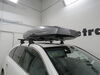 Thule Motion XT Rooftop Cargo Box - 22 cu ft - Titan Glossy Extra Long Length TH629907