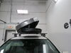 Thule Roof Box - TH629907