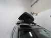 0  roof box thule high profile dual side access th6356b