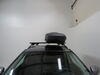 0  roof box thule high profile th6356b
