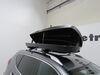 Roof Box TH6356B - High Profile - Thule