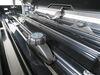 Thule Force XT Sport Rooftop Cargo Box - 11 cu ft - Black AeroSkin High Profile TH6356B