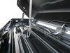 Roof Box TH6356B - Medium Length - Thule
