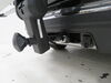 Thule Hitch Bike Racks - TH64VR on 2020 Chevrolet Equinox