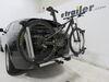 Thule Hitch Bike Racks - TH64VR