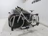 TH64VR - 1 Bike Thule Hitch Bike Racks