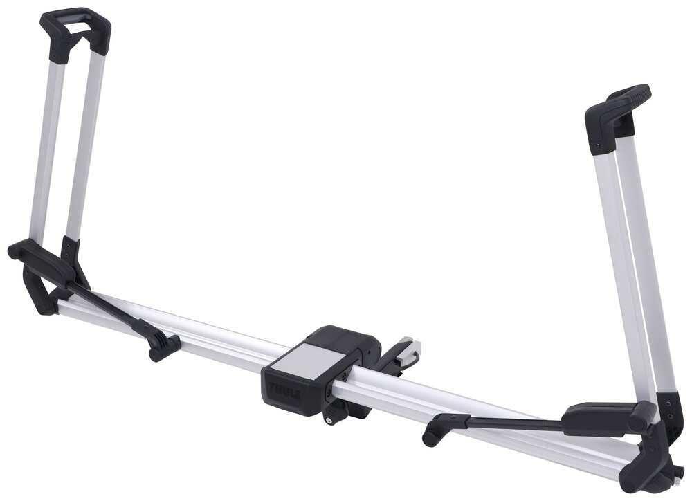 TH64VR - Carbon Fiber Bikes Thule Platform Rack