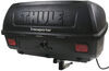 Hitch Cargo Carrier TH665C - 24 Inch Wide - Thule