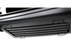 Thule Medium Profile Roof Box - TH682