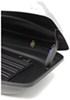 TH682 - Passenger Side Access Thule Roof Box