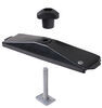 Thule Accessories and Parts - TH697600