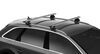 Roof Rack TH710601 - 4 Pack - Thule