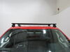 Roof Rack TH711520 - 2 Bars - Thule on 2019 Ford F-150