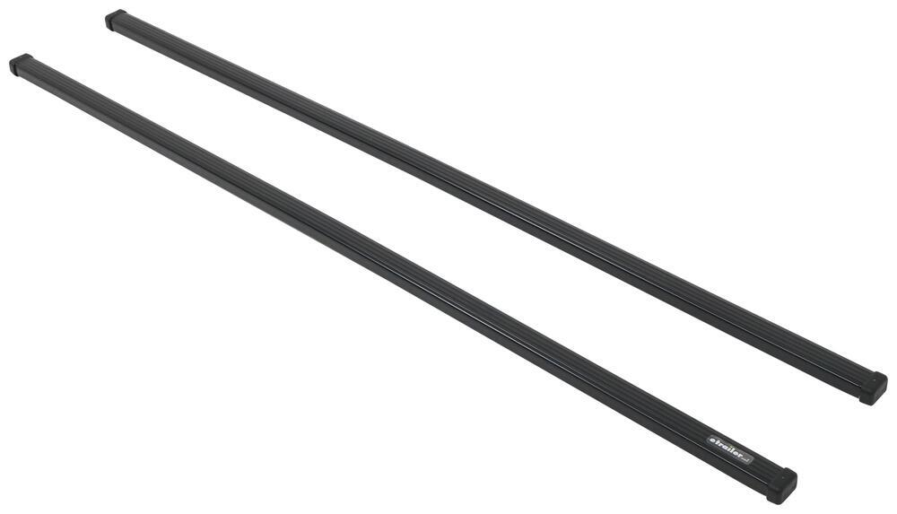 TH712300 - 2 Bars Thule Crossbars