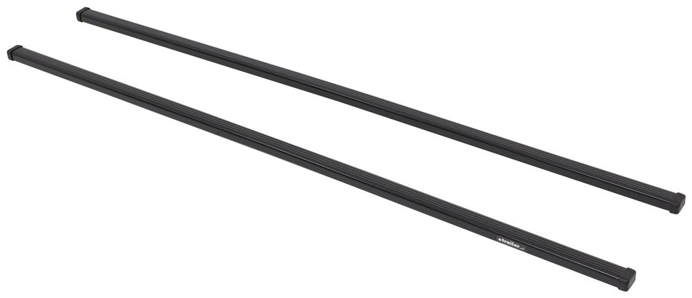 Thule Crossbars - TH712500
