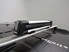 0  ski and snowboard racks thule roof rack snowpack & carrier - 4 skis or 2 boards silver