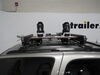 Thule Roof Rack - TH732508