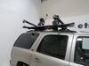 Thule 6 Pairs of Skis,4 Snowboards Ski and Snowboard Racks - TH732508