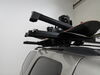 Thule Ski and Snowboard Racks - TH732508