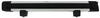 Thule Roof Rack - TH7326