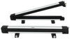 TH7326 - Round Bars,Square Bars,Aero Bars,Elliptical Bars,Factory Bars Thule Roof Rack